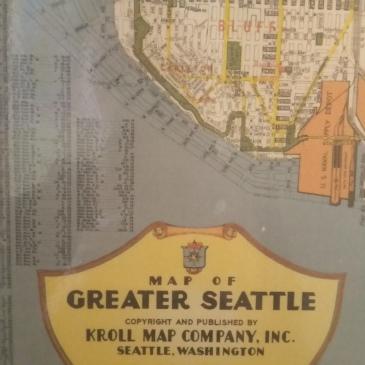 Seattle's mystery streets jenniferberg.me